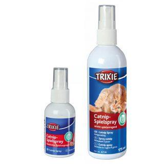 Trixie Kocimiętka Spray