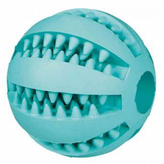 Trixie piłka denta fun dla jamy ustnej
