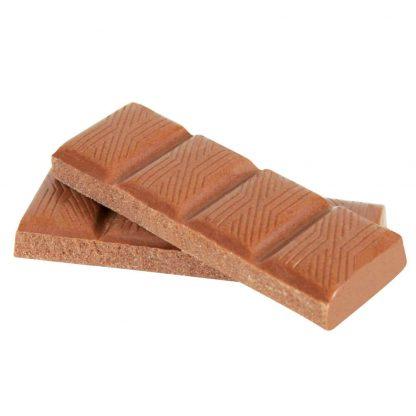 czekolada dla zwierząt