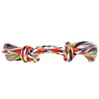 zabawka sznur 26 cm