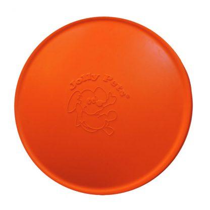 Jolly Pets Dysk Pomarańczowy