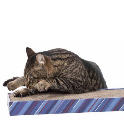 Trixie Drapak tekturowy 50 cm kot