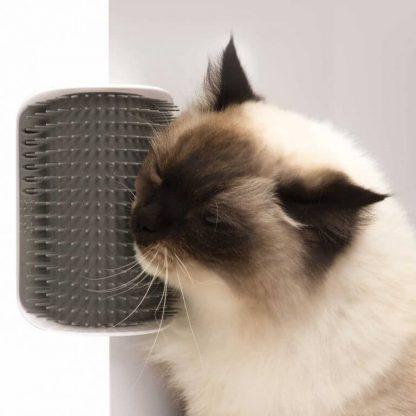 senses self groomer