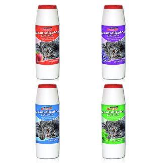 Super Benek Neutralizator zapachów