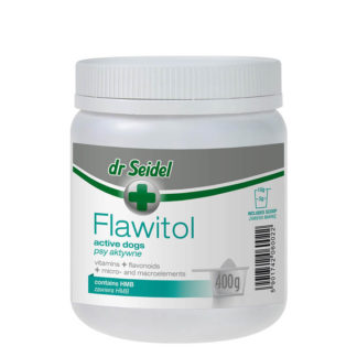 Flawitol HMB