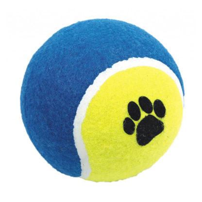 Pet nova Piłka tenisowa dla psa