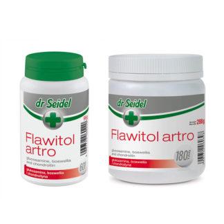 flawitol witaminy na stawy