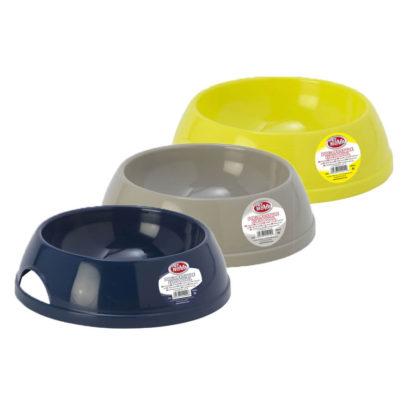 miska plastikowa