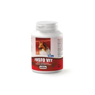 Mikita Fosfo Vit 150 tab