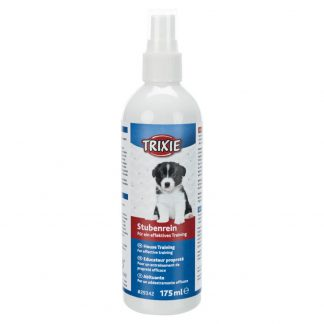 Trixie Spray do nauki sikania psa 175 ml