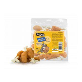 Hau Miau Pałka z kurczakiem 500 g (1)