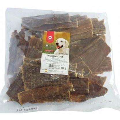 Maced Mięso wołowe 500 g