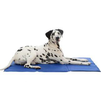 Trixie mata chłodząca duża dla psa na lato